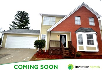 3729 River Lake Shr 5 Beds House for Rent Photo Gallery 1
