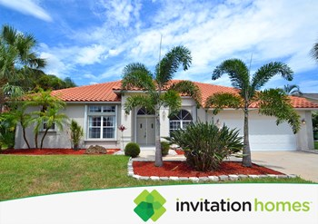 1913 Lynton Circle 4 Beds House for Rent Photo Gallery 1