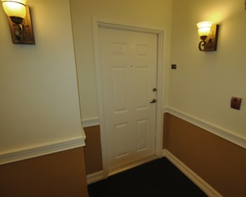 5271 SW 8th St Apt 501 3 Beds House for Rent Photo Gallery 1