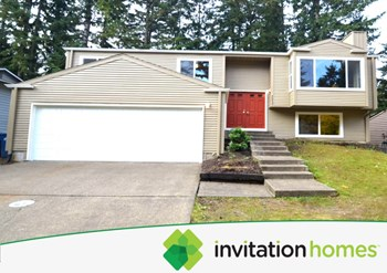 26431 Timberlane Dr SE 4 Beds House for Rent Photo Gallery 1