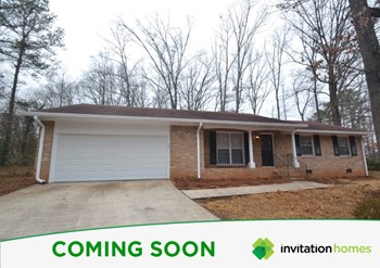 2979 Brookridge Court 4 Beds House for Rent Photo Gallery 1