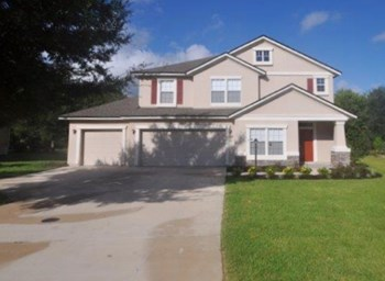 352 Summercove Cir 5 Beds House for Rent Photo Gallery 1