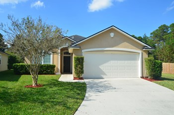 609 Racoon Ct 3 Beds House for Rent Photo Gallery 1