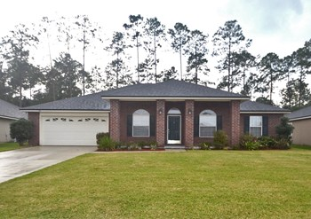 3966 Trail Ridge Rd 4 Beds House for Rent Photo Gallery 1