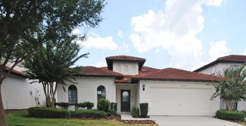 16644 Caribbean Breeze Way 4 Beds House for Rent Photo Gallery 1