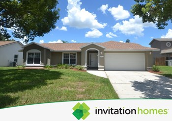 8147 Wellsmere Cir 4 Beds House for Rent Photo Gallery 1