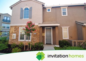 6275 Lonetree Blvd 3 Beds House for Rent Photo Gallery 1