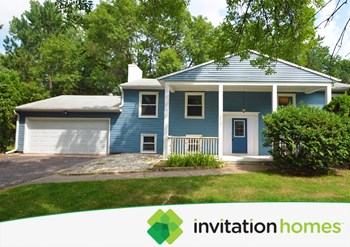 1015 Tanglewood Drive 4 Beds House for Rent Photo Gallery 1