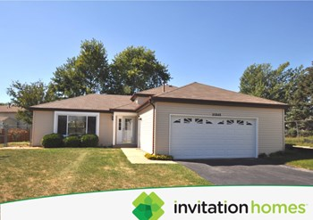 20848 S Hickory Creek Pl 3 Beds House for Rent Photo Gallery 1