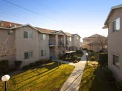 Plaza Mendoza Apt Apartments Fresno CA RENTCaf