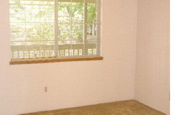 1201 Progress #1-92 1-2 Beds Apartment for Rent Photo Gallery 1