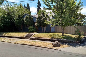 842/846 Taylor St #1-16 1-2 Beds Apartment for Rent Photo Gallery 1