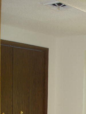 Academy & Jackson 1-3 Beds Apartment for Rent Photo Gallery 1