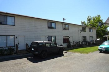 2310/1-8 Table Rock Rd 2-3 Beds Apartment for Rent Photo Gallery 1