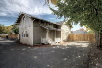 1608 Medart Lane 3 Beds House for Rent Photo Gallery 1