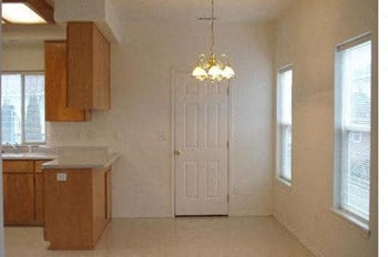 1514 Hollyhock #A-D 2 Beds Apartment for Rent Photo Gallery 1