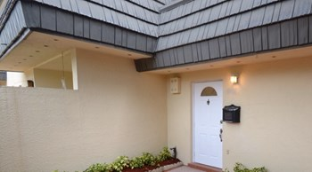 8741 Sw 137th Avenue Unit 8741 3 Beds House for Rent Photo Gallery 1