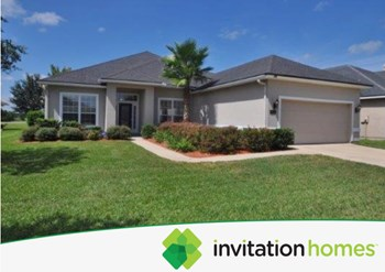 904 Terranova Way 4 Beds House for Rent Photo Gallery 1