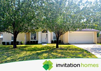 5941 Lawsonia Links Dr West 4 Beds House for Rent Photo Gallery 1
