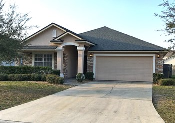 3762 Timberline Dr 3 Beds House for Rent Photo Gallery 1