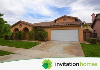 11592 Deerfield Drive 5 Beds House for Rent Photo Gallery 1