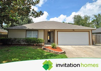 7856 Collins Ridge Blvd 3 Beds House for Rent Photo Gallery 1