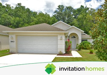 562 Coral Trace Boulevard 3 Beds House for Rent Photo Gallery 1