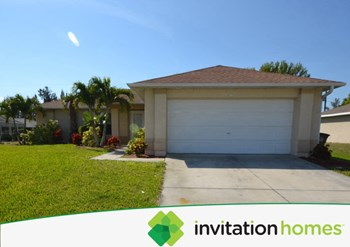 622 Sw 27th Ter 3 Beds House for Rent Photo Gallery 1