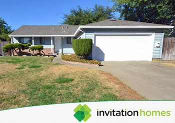 5115 Corvet Way 3 Beds House for Rent Photo Gallery 1