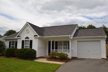135 Fraizer Creek Rd 3 Beds House for Rent Photo Gallery 1