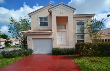 3042 San Carlos Dr 3 Beds House for Rent Photo Gallery 1