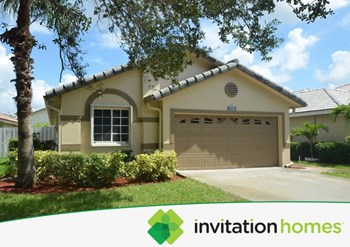 17645 Sw 6th Street 4 Beds House for Rent Photo Gallery 1