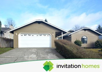1928 SW 325th Place 3 Beds House for Rent Photo Gallery 1