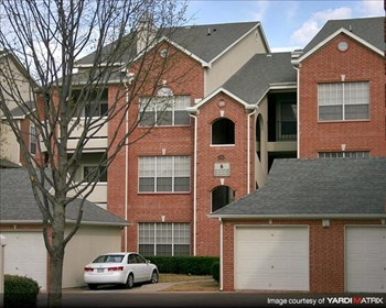 15190 Prestonwood Boulevard Studio-3 Beds Apartment for Rent Photo Gallery 1