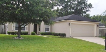 5254 Summit Lake Dr 4 Beds House for Rent Photo Gallery 1