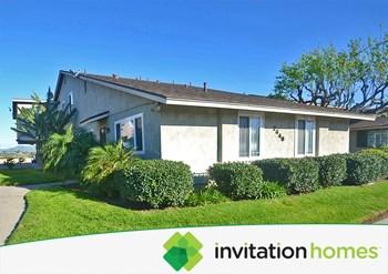 2440 El Dorado Ave # C 2 Beds House for Rent Photo Gallery 1