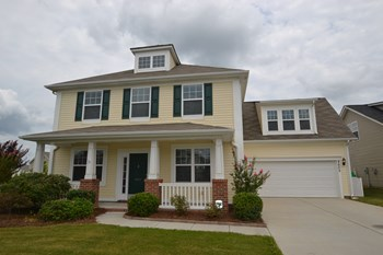 4605 Triumph Dr 5 Beds House for Rent Photo Gallery 1