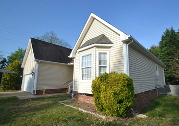 101 Blooming Meadows Rd 3 Beds House for Rent Photo Gallery 1