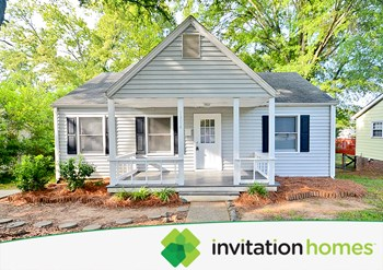 1314 Ordermore Ave 3 Beds House for Rent Photo Gallery 1