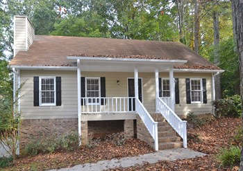 2440 Bob Bettis Rd 3 Beds House for Rent Photo Gallery 1