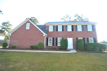 3390 Underwood Rd SE 3 Beds House for Rent Photo Gallery 1