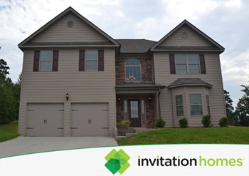 3112 Oakmont Dr 4 Beds House for Rent Photo Gallery 1