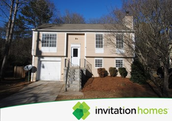84 Birch Rill Dr 3 Beds House for Rent Photo Gallery 1