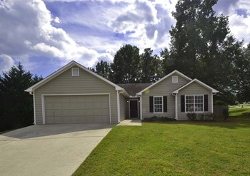5172 Sable Ct 3 Beds House for Rent Photo Gallery 1