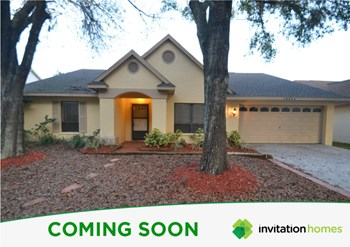 18326 Cypress Stand Cir 4 Beds House for Rent Photo Gallery 1