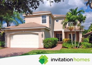 5017 Solar Point Drive 6 Beds House for Rent Photo Gallery 1