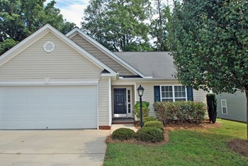 1825 Pope Hill Ct 3 Beds House for Rent Photo Gallery 1