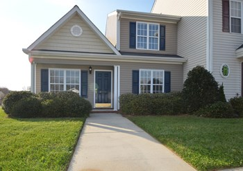 3998 Village Park Ct 3 Beds House for Rent Photo Gallery 1