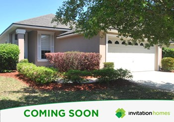 4046   Pebble Brook Cir 4 Beds House for Rent Photo Gallery 1