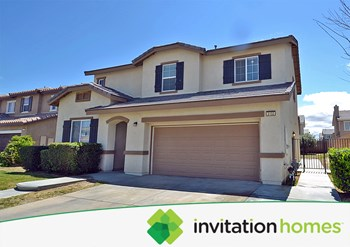 3132 San Luis Dr. 4 Beds House for Rent Photo Gallery 1